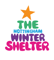 Winter_Shelter_Logo