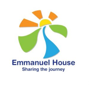 emmanuel-house-square-logo2